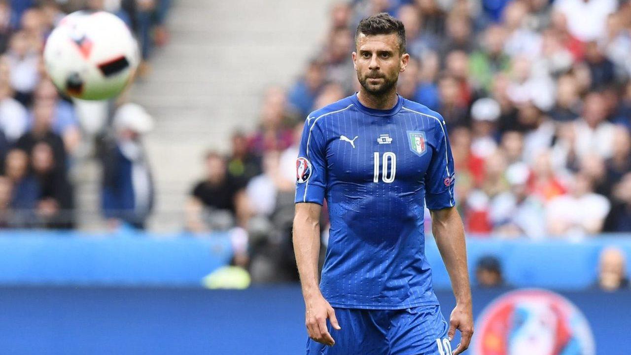 Polen Gegen Italien Im Tv Und Iptv Live Stream Live Ticker