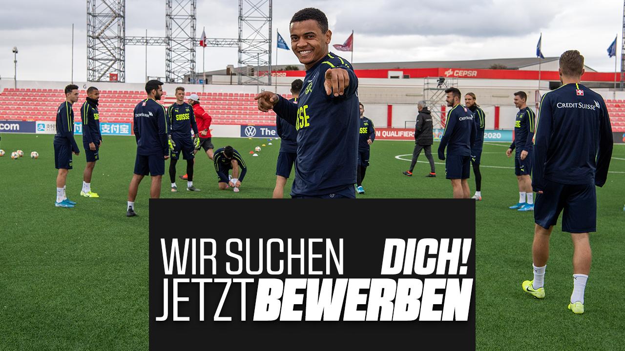 Live Sport Und News Bei Sport Ch