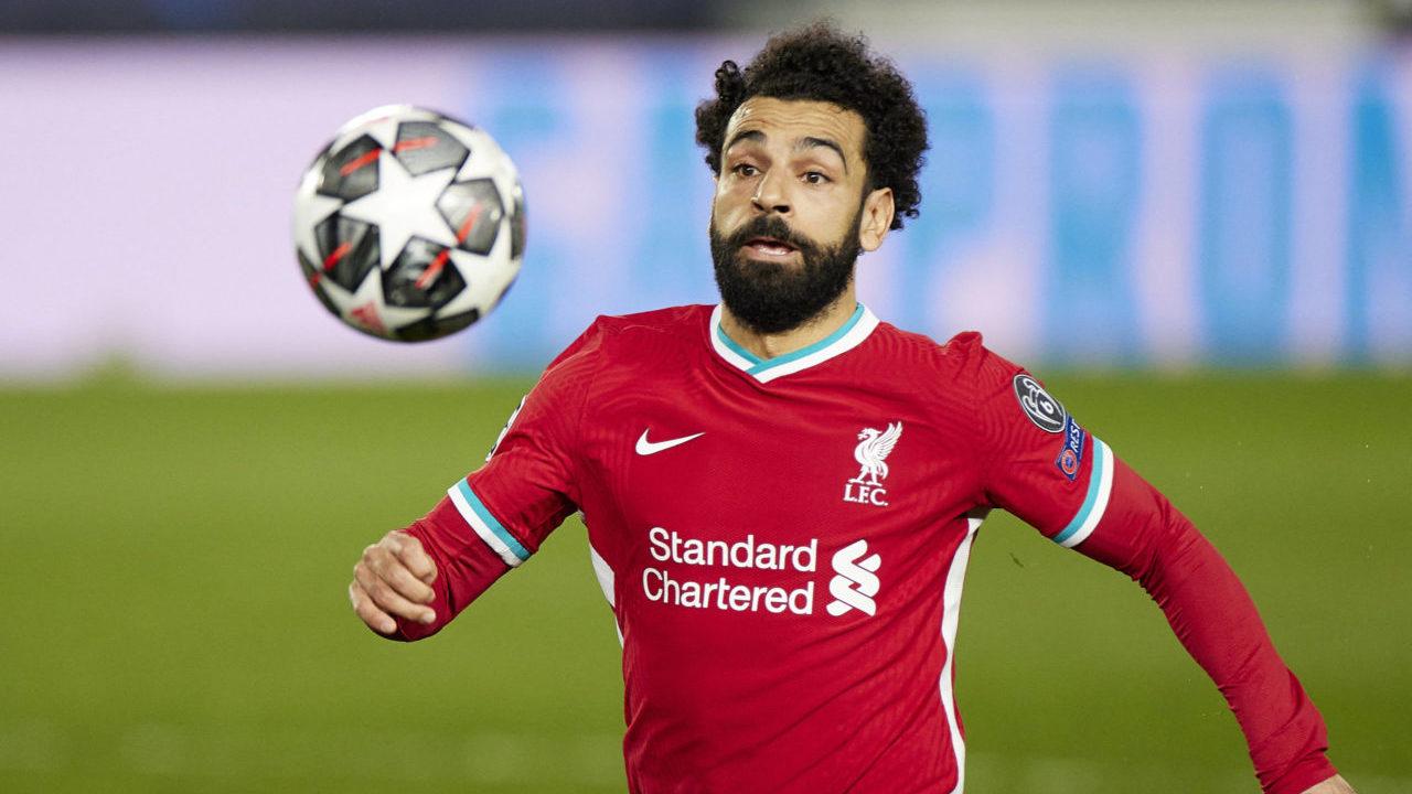 Liverpool FC gegen Newcastle United im TV und IPTV, Live-Stream & Live -Ticker